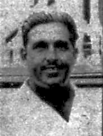 Ganim Khan 1952